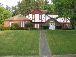 ForSaleByOwner (FSBO) home in Johnson City, TN at ForSaleByOwnerBuyersGuide.com