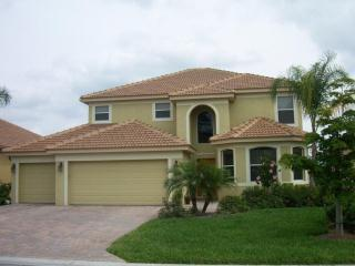 estero florida fl for sale by owner florida fsbo home