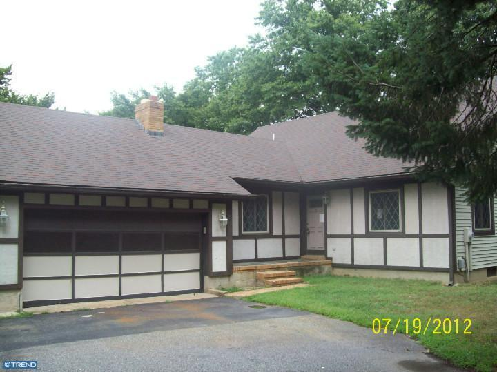 ForSaleByOwner (FSBO) home in Dover, DE at ForSaleByOwnerBuyersGuide.com