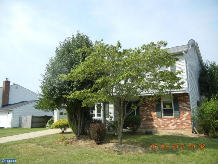 ForSaleByOwner (FSBO) home in Bear, DE at ForSaleByOwnerBuyersGuide.com