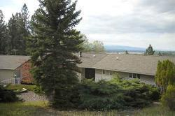 ForSaleByOwner (FSBO) home in Lolo, MT at ForSaleByOwnerBuyersGuide.com