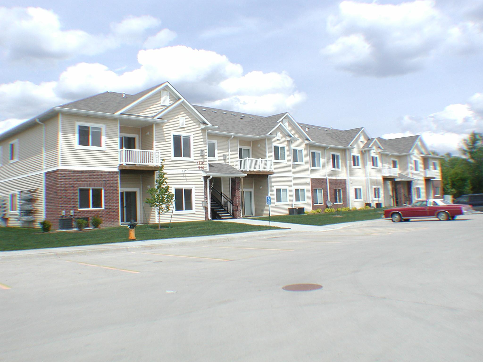 Ankeny iowa ia fsbo homes for sale ankeny by owner for Home builders ankeny iowa