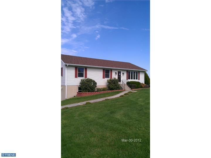 ForSaleByOwner (FSBO) home in Middletown, DE at ForSaleByOwnerBuyersGuide.com