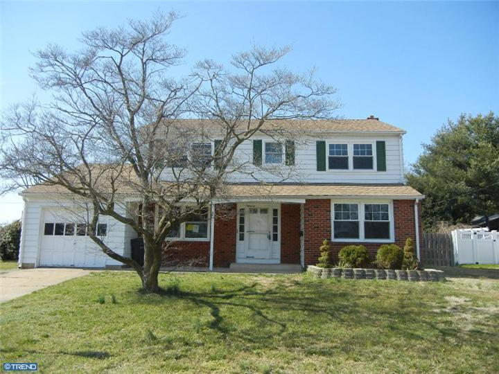 ForSaleByOwner (FSBO) home in New Castle, DE at ForSaleByOwnerBuyersGuide.com