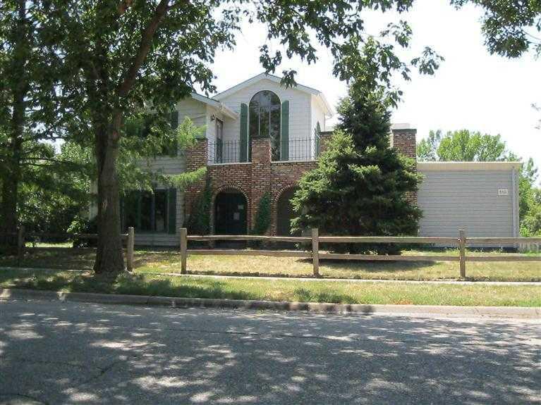 Lincoln Nebraska Ne Fsbo Homes For Sale Lincoln By