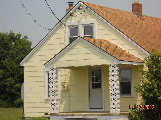 ForSaleByOwner (FSBO) home in Frankford, DE at ForSaleByOwnerBuyersGuide.com