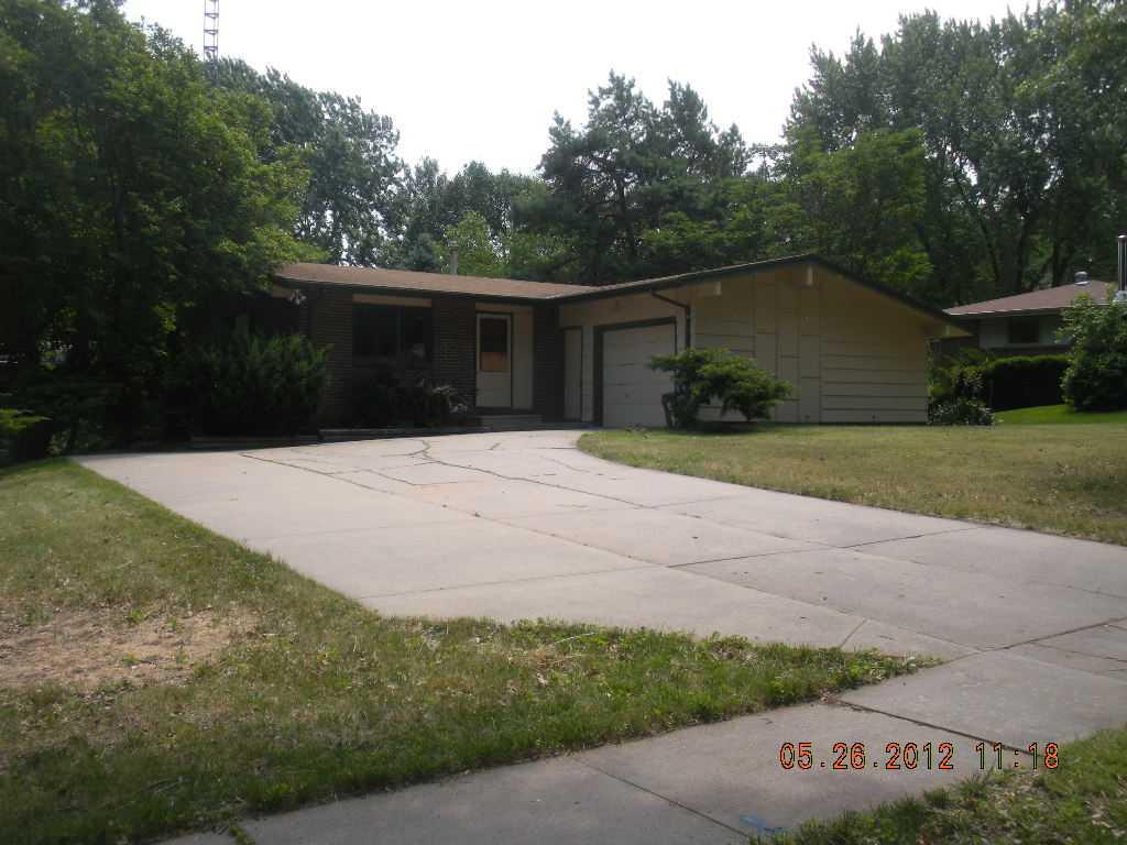 Lincoln Nebraska Homes Lincoln Ne Real Estate Eldon Dr