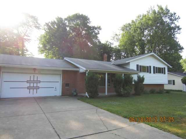 ForSaleByOwner (FSBO) home in Mentor, OH at ForSaleByOwnerBuyersGuide.com