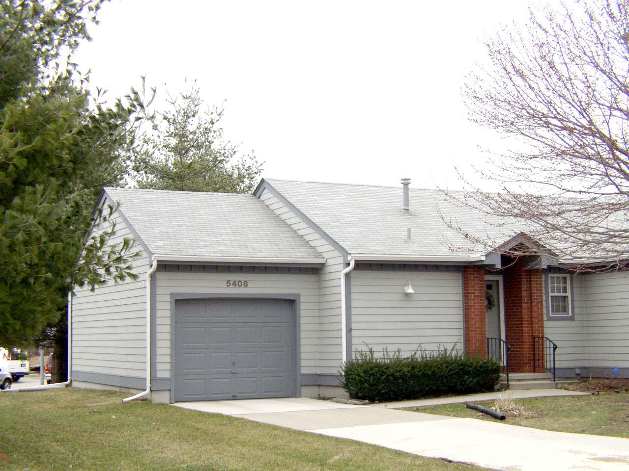 west des moines iowa ia fsbo homes for sale west des moines by owner fsbo west des moines