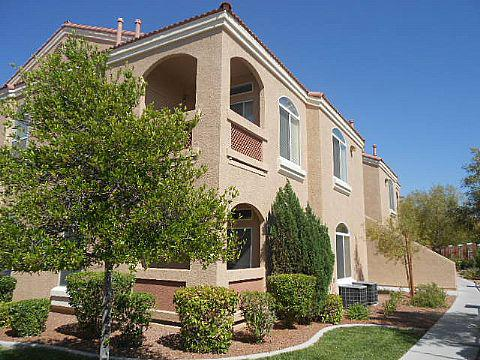 ForSaleByOwner (FSBO) home in Henderson, NV at ForSaleByOwnerBuyersGuide.com