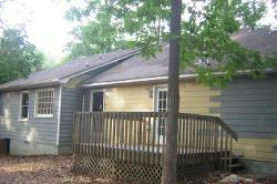 ForSaleByOwner (FSBO) home in McDonough, GA at ForSaleByOwnerBuyersGuide.com