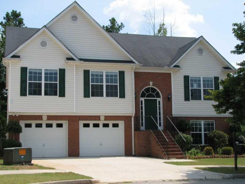 ForSaleByOwner (FSBO) home in Snellville, GA at ForSaleByOwnerBuyersGuide.com