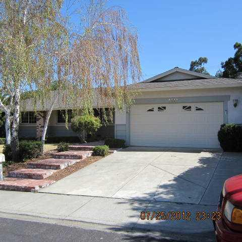 concord california ca for sale by owner california fsbo home in concord ca meadow wood pl