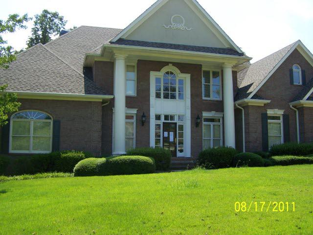 ForSaleByOwner (FSBO) home in Birmingham, AL at ForSaleByOwnerBuyersGuide.com