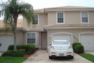 naples florida fl for sale by owner florida fsbo home in naples fl woodbrook cir 2502