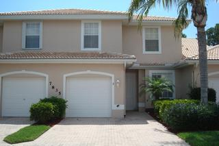naples florida fl for sale by owner florida fsbo home in naples fl sandpine ct