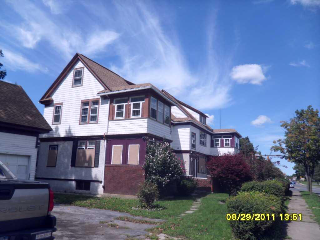 Rochester new york ny for sale by owner new york fsbo for Ny home for sale