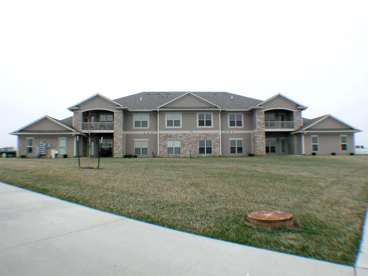 ForSaleByOwner (FSBO) home in Ankeny, IA at ForSaleByOwnerBuyersGuide.com