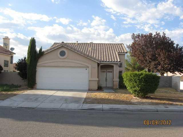 ForSaleByOwner (FSBO) home in North Las Vegas, NV at ForSaleByOwnerBuyersGuide.com