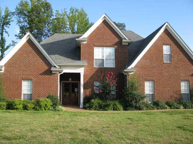 ForSaleByOwner (FSBO) home in Hernando, MS at ForSaleByOwnerBuyersGuide.com