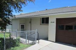 ForSaleByOwner (FSBO) home in Missoula, MT at ForSaleByOwnerBuyersGuide.com