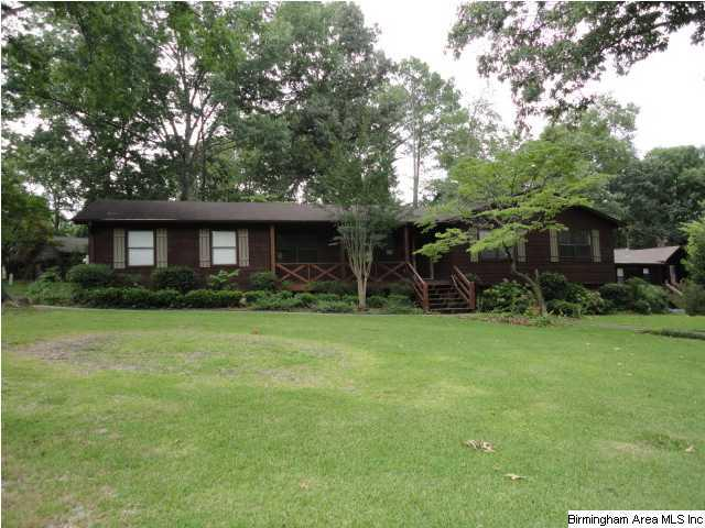 ForSaleByOwner (FSBO) home in Leeds, AL at ForSaleByOwnerBuyersGuide.com