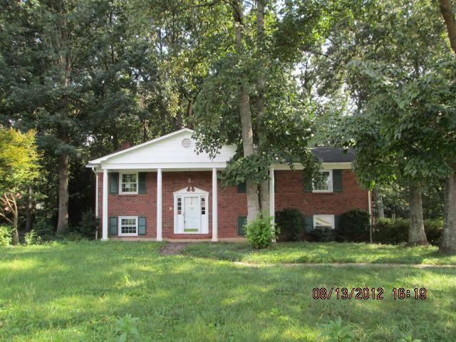 Hickory North Carolina Nc Fsbo Homes For Sale Hickory