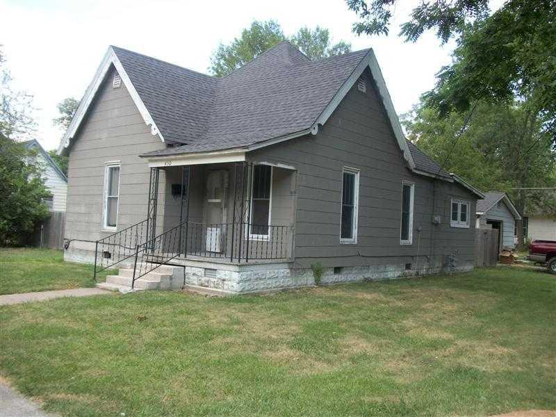 Boone county missouri fsbo homes for sale boone county for Boone cabins for sale