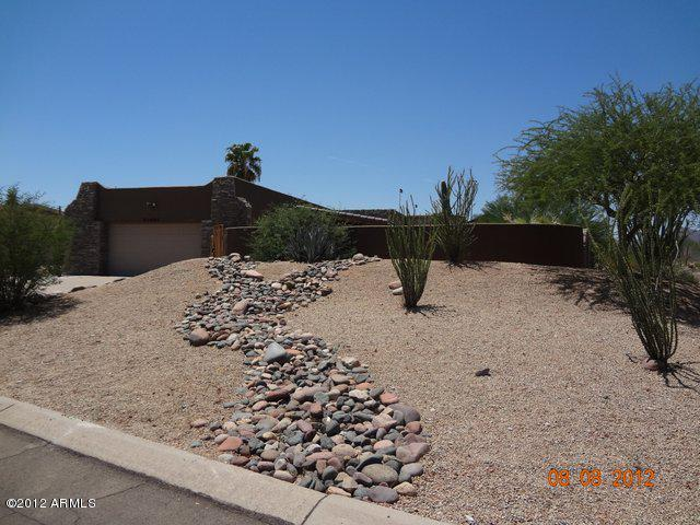 ForSaleByOwner (FSBO) home in Fountain Hills, AZ at ForSaleByOwnerBuyersGuide.com