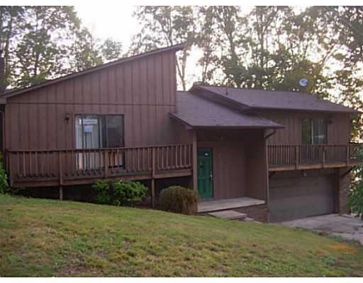 ForSaleByOwner (FSBO) home in Charleston, WV at ForSaleByOwnerBuyersGuide.com