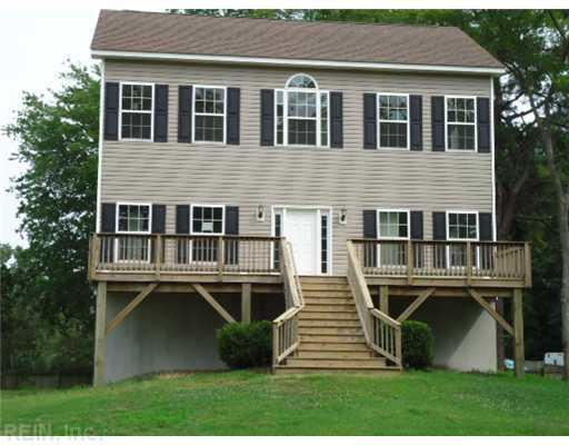 ForSaleByOwner (FSBO) home in Hampton, VA at ForSaleByOwnerBuyersGuide.com