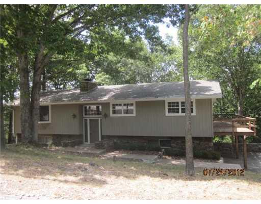 ForSaleByOwner (FSBO) home in Rogers, AR at ForSaleByOwnerBuyersGuide.com