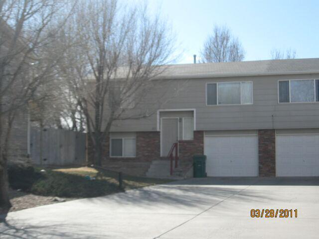 ForSaleByOwner (FSBO) home in Milliken, CO at ForSaleByOwnerBuyersGuide.com