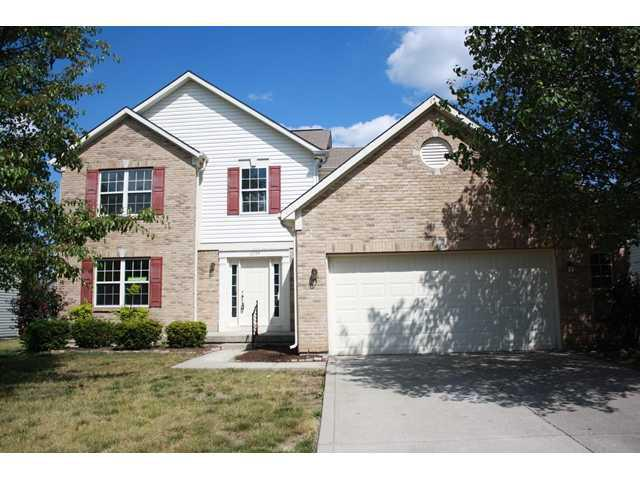 zionsville indiana in fsbo homes for sale zionsville