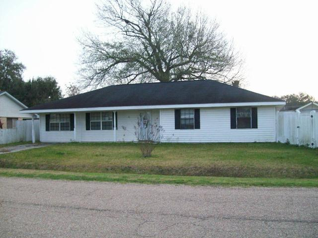 ForSaleByOwner (FSBO) home in Duson, LA at ForSaleByOwnerBuyersGuide.com