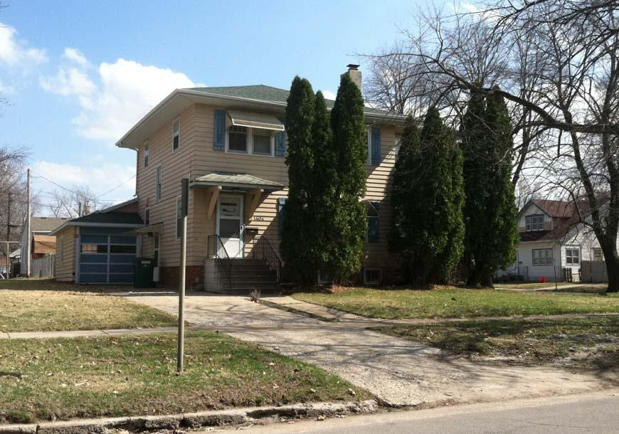 Boone county iowa fsbo homes for sale boone county by for Boone cabins for sale