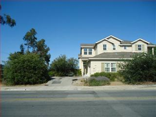 ForSaleByOwner (FSBO) home in Freedom, CA at ForSaleByOwnerBuyersGuide.com