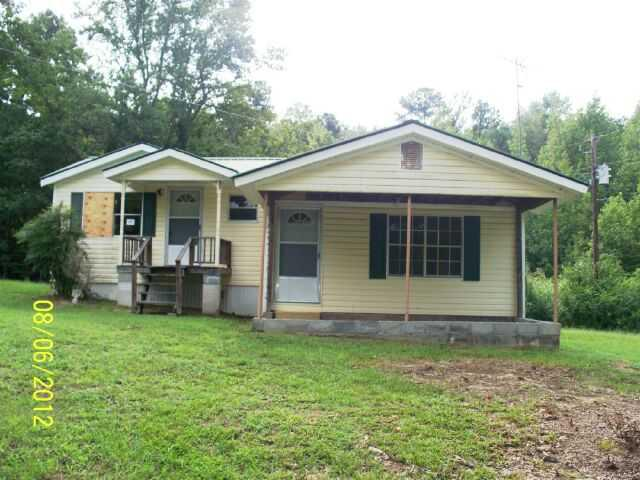 ForSaleByOwner (FSBO) home in Houston, AL at ForSaleByOwnerBuyersGuide.com