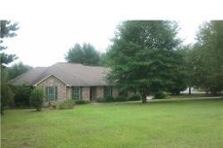 ForSaleByOwner (FSBO) home in Saucier, MS at ForSaleByOwnerBuyersGuide.com