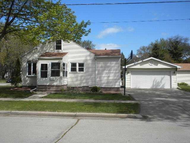 Appleton Wisconsin Wi Fsbo Homes For Sale Appleton By