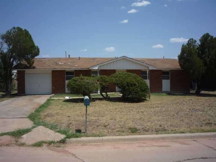 Lawton, Oklahoma OK FSBO Homes For Sale, Lawton By Owner FSBO, Lawton, Oklahoma ForSaleByOwner