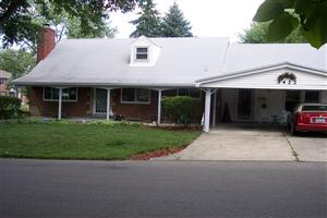 ForSaleByOwner (FSBO) home in Dayton, OH at ForSaleByOwnerBuyersGuide.com