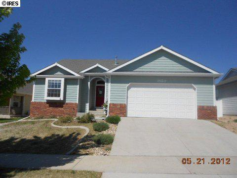 ForSaleByOwner (FSBO) home in Greeley, CO at ForSaleByOwnerBuyersGuide.com