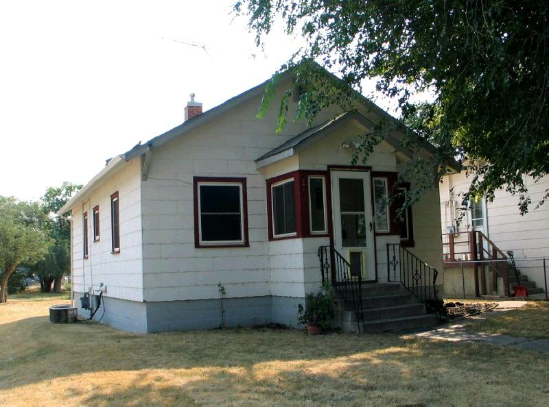 ForSaleByOwner (FSBO) home in Sheridan, WY at ForSaleByOwnerBuyersGuide.com