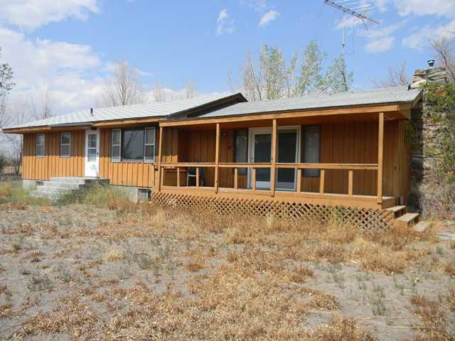 ForSaleByOwner (FSBO) home in Pavillion, WY at ForSaleByOwnerBuyersGuide.com