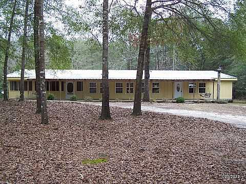 ForSaleByOwner (FSBO) home in Abbeville, AL at ForSaleByOwnerBuyersGuide.com