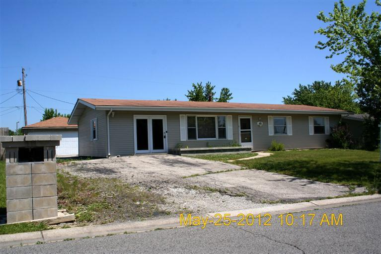 ForSaleByOwner (FSBO) home in Valparaiso, IN at ForSaleByOwnerBuyersGuide.com