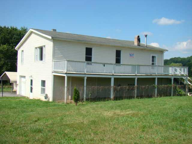Mercer County West Virginia Fsbo Homes For Sale Mercer