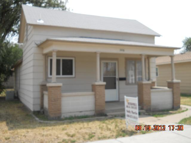 Garden City Kansas KS FSBO Homes For Sale Garden City By Owner