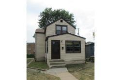 ForSaleByOwner (FSBO) home in Saint Paul, MN at ForSaleByOwnerBuyersGuide.com
